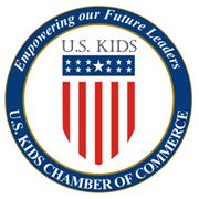 US-Kids-Chamber-Logo-180