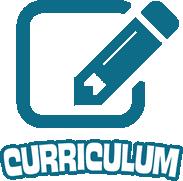 curr-curriculum