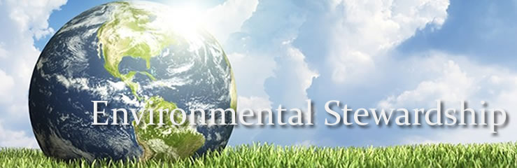 environmental_1